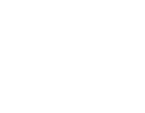 Klassenfahrt-I Got 99 Problems