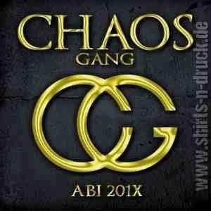 Abi Sprüche Abi Chaos Gang