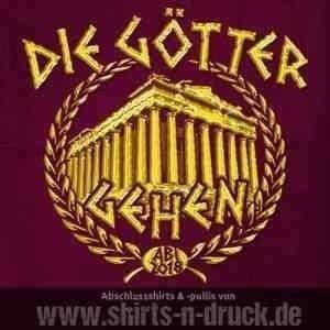 Cool Abschluss T Shirts Kaufen Bei Shirts N Druck De Abitur Spruche Verse  Reden Nur Hier Witzige With Abi Plakate Sprche