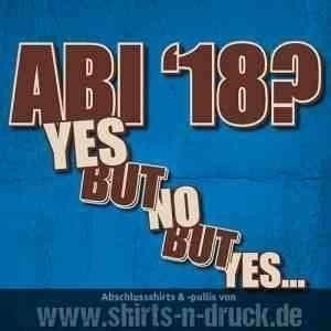 Abimotive-Abi 18 Yes but no