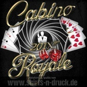 Abimotive-cABIno Royale