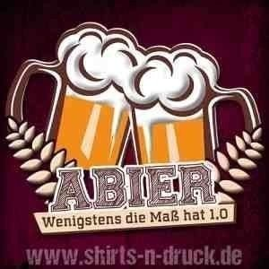Abishirts-ABIer