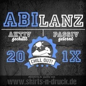 Abschluss Shirt-Carpe That Fuckin Diem