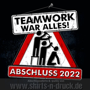 Abschluss Sprüche-Its Awesome Time