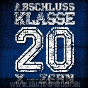 Abschluss T Shirts-Breaking School