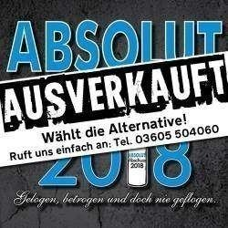 Abschlussmotive-The Hungover Games