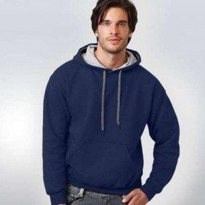 the latest d8367 40324 Pullis bedrucken » individuelle Pullover bedrucken lassen