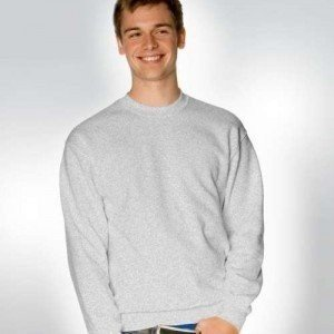 pullover-set-in-sweater-35-1.jpg