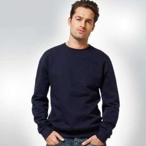 pullover-set-in-sweater-for-man-389-1.jpg