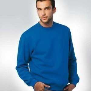 pullover-set-in-sweater-man-396-1.jpg