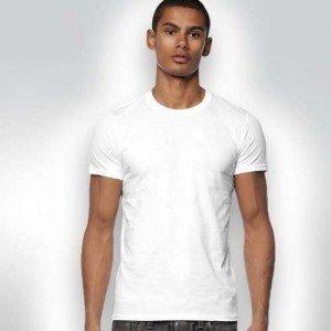 shirts für Männer bedrucken lassen bei shirts-n-druck.de