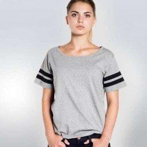 shirts f r frauen bedrucken lassen bei shirts n. Black Bedroom Furniture Sets. Home Design Ideas
