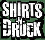 Shirts-n-Druck