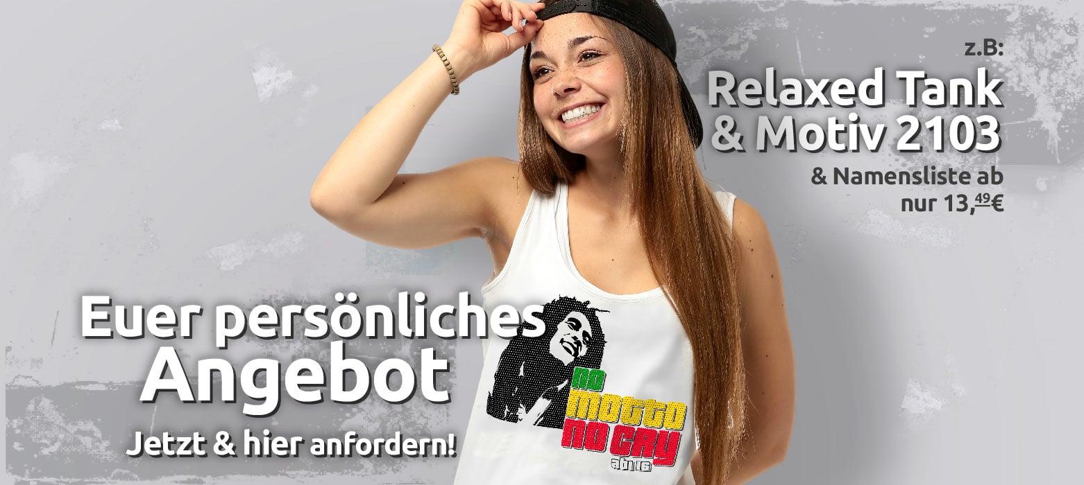 abschluss t shirts kaufen bei shirts-n-druck.de