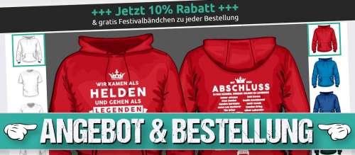 sale retailer daaec 2ec75 T shirt bedrucken günstig » www.shirts-n-druck.de